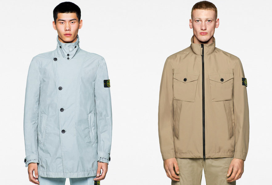 stone-island-icon-imagery-PE20-collection-09