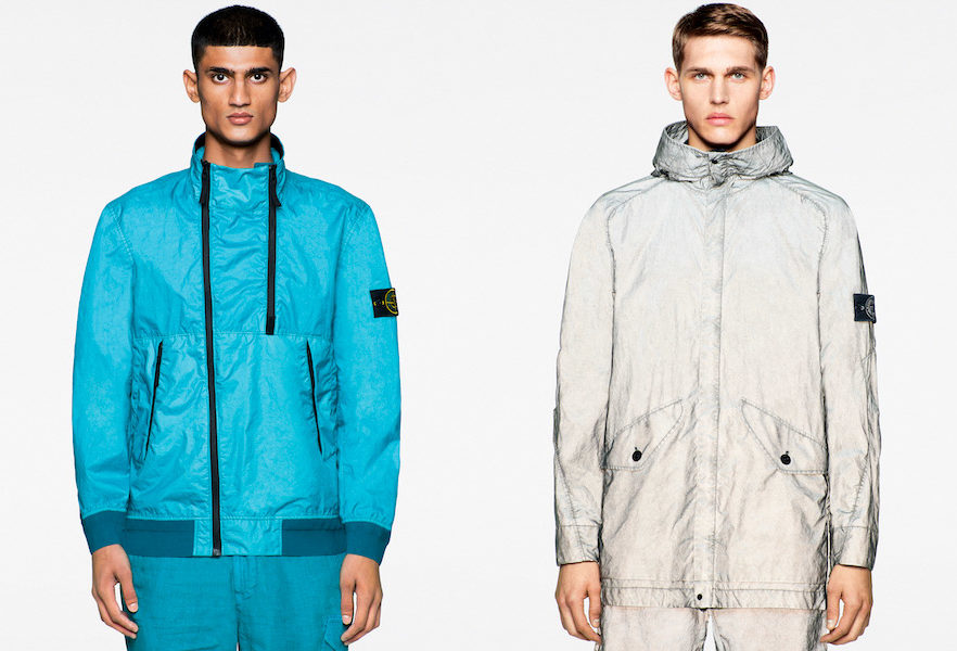 stone-island-icon-imagery-PE20-collection-10