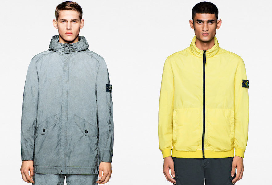 stone-island-icon-imagery-PE20-collection-11