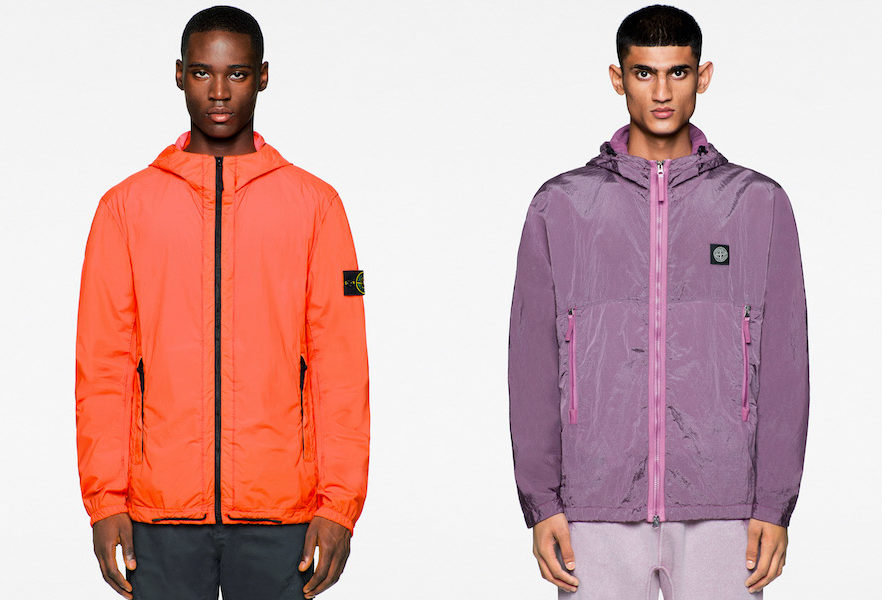 stone-island-icon-imagery-PE20-collection-12