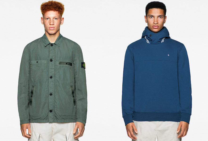 stone-island-icon-imagery-PE20-collection-13