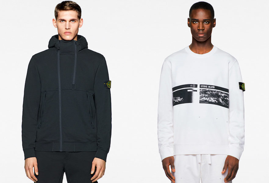 stone-island-icon-imagery-PE20-collection-14