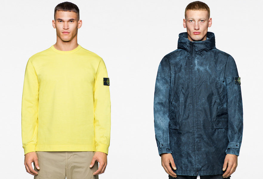 stone-island-icon-imagery-PE20-collection-15