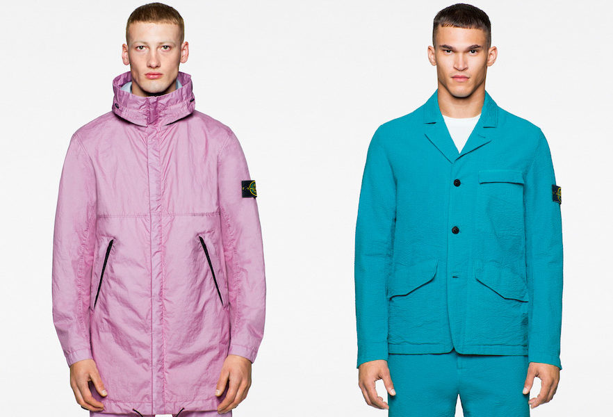 stone-island-icon-imagery-PE20-collection-16