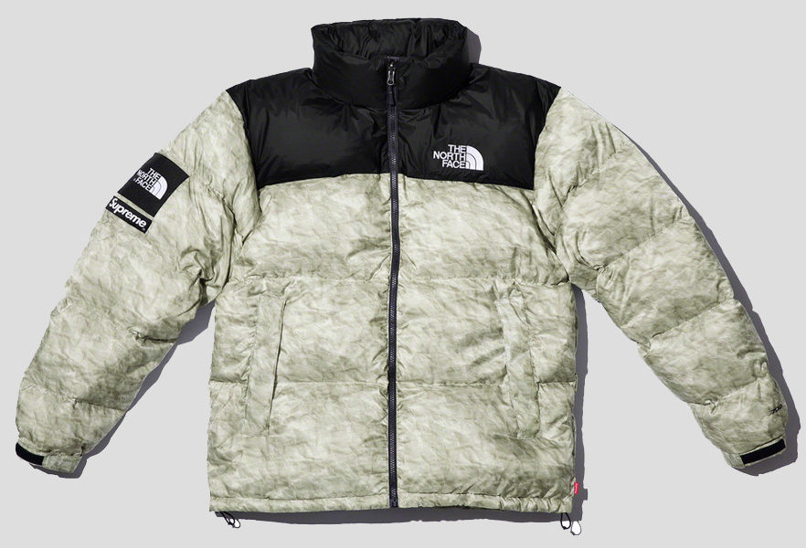 supreme-x-the-north-face-hiver-2019-capsule-03