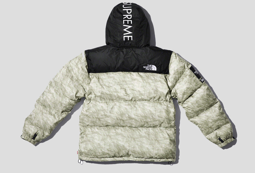 supreme-x-the-north-face-hiver-2019-capsule-04