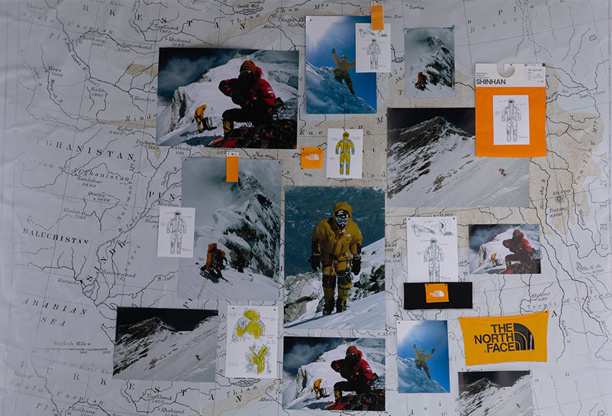 the-north-face-icon-pack-capsule-10
