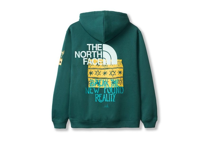 the-north-face-x-brain-dead-automnehiver-2019-collection-capsule-012