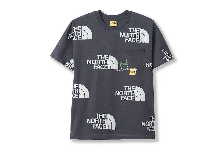 the-north-face-x-brain-dead-automnehiver-2019-collection-capsule-016