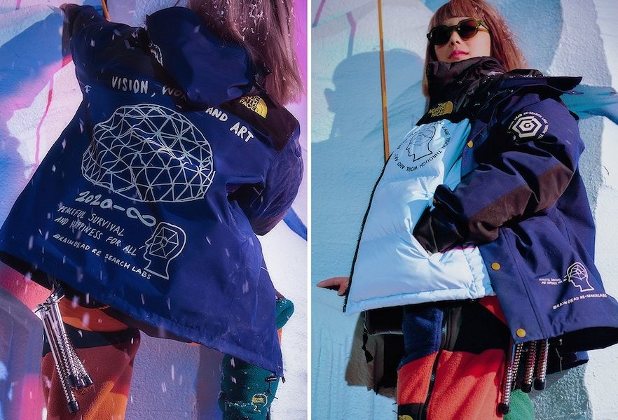 the-north-face-x-brain-dead-automnehiver-2019-collection-capsule-04