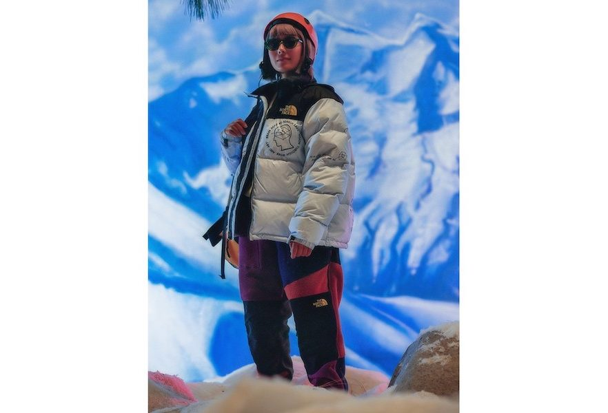 the-north-face-x-brain-dead-automnehiver-2019-collection-capsule-05