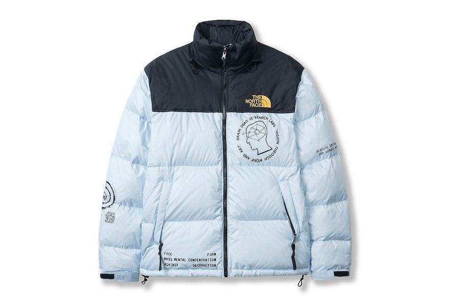 the-north-face-x-brain-dead-automnehiver-2019-collection-capsule-06