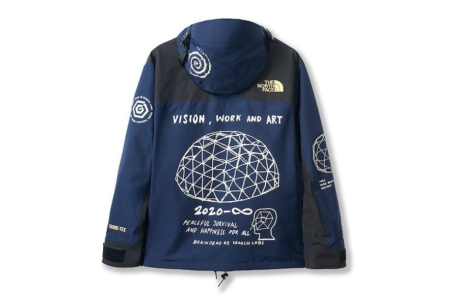 the-north-face-x-brain-dead-automnehiver-2019-collection-capsule-09