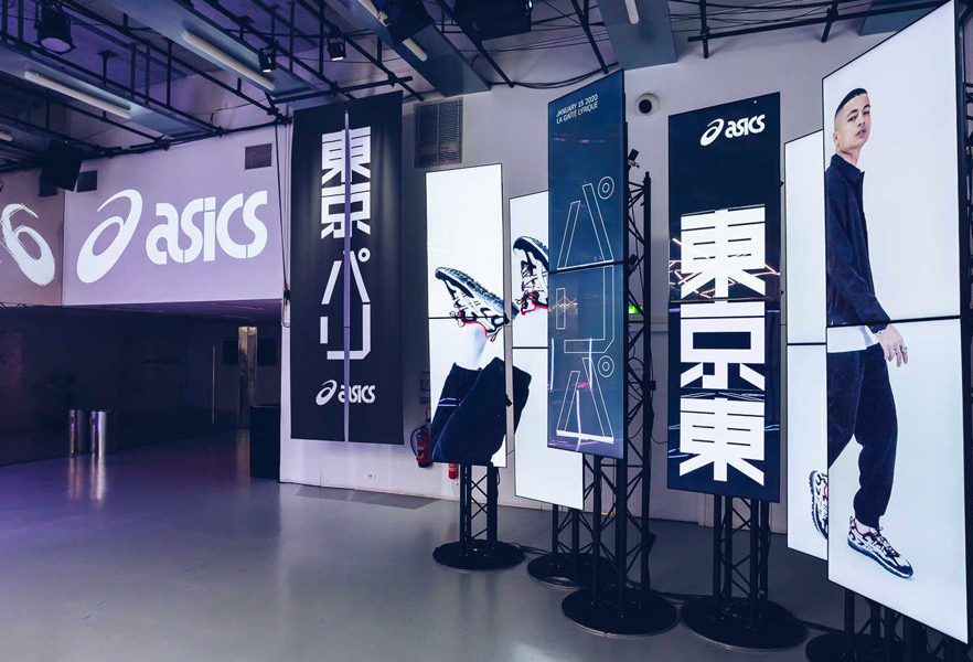 asics-a-presente-des-sneakers-collaboratives-lors-la-pfw-01