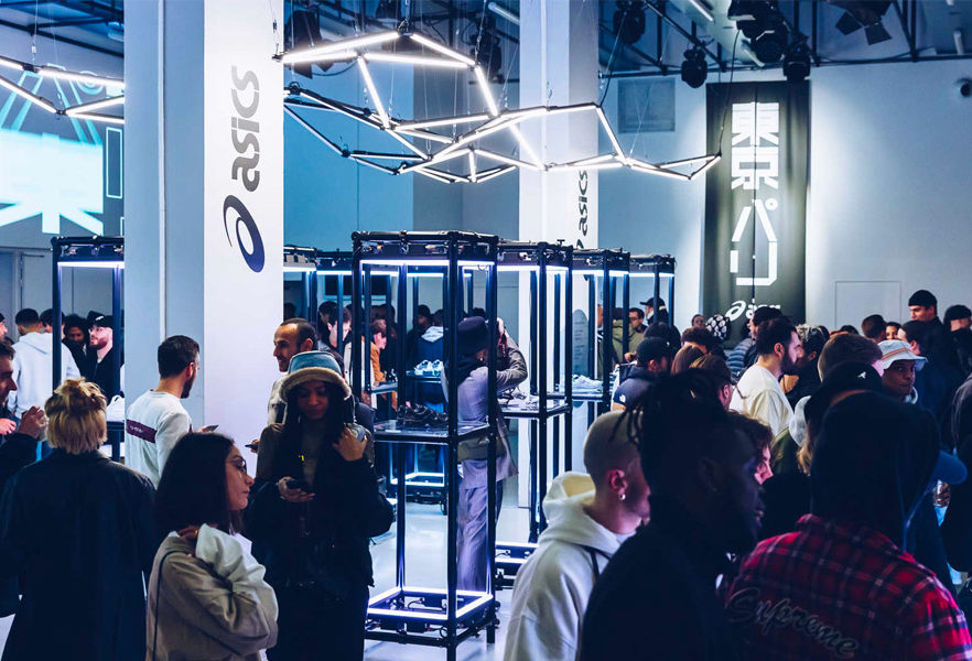 asics-a-presente-des-sneakers-collaboratives-lors-la-pfw-03