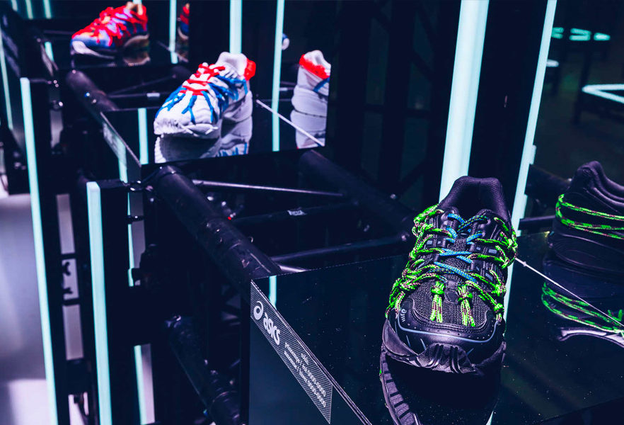 asics-a-presente-des-sneakers-collaboratives-lors-la-pfw-04