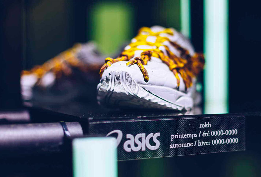asics-a-presente-des-sneakers-collaboratives-lors-la-pfw-05