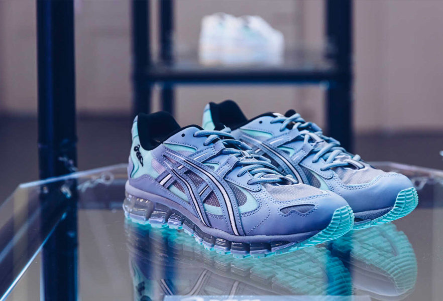 asics-a-presente-des-sneakers-collaboratives-lors-la-pfw-06