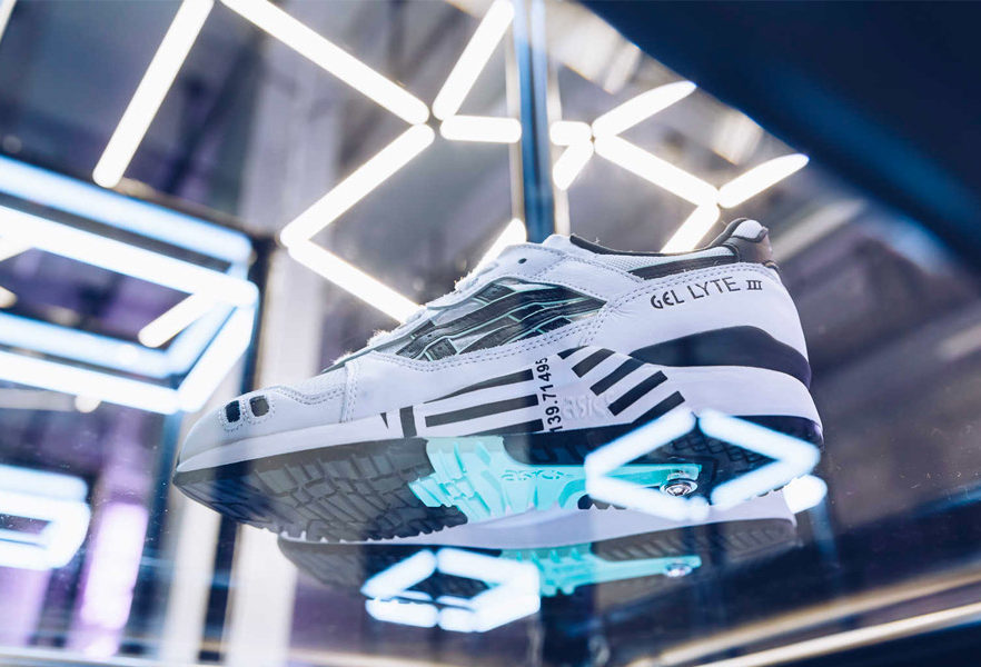 asics-a-presente-des-sneakers-collaboratives-lors-la-pfw-08