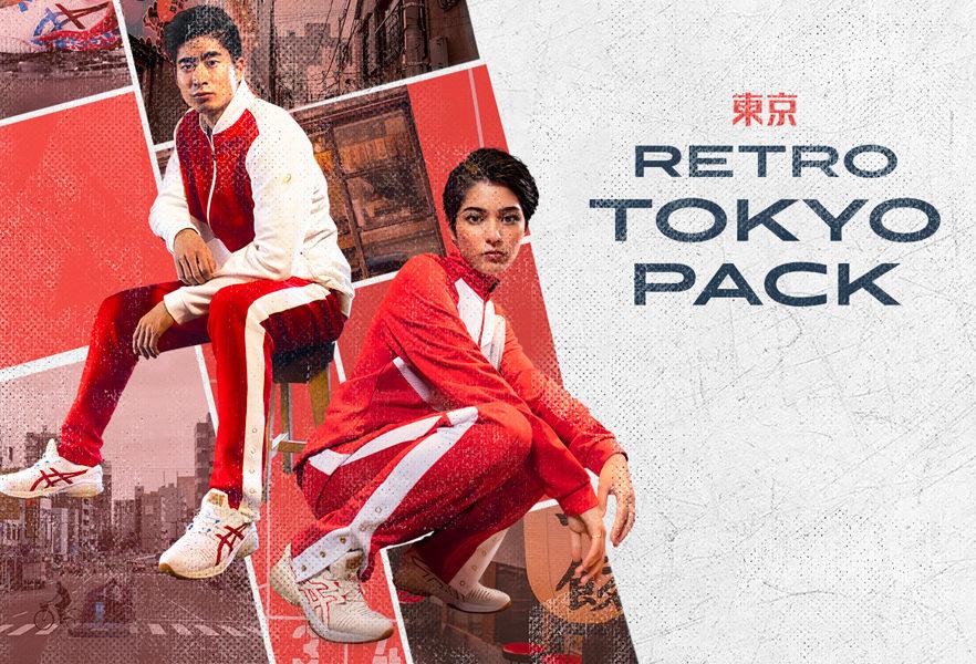 asics-retro-tokyo-pack-01