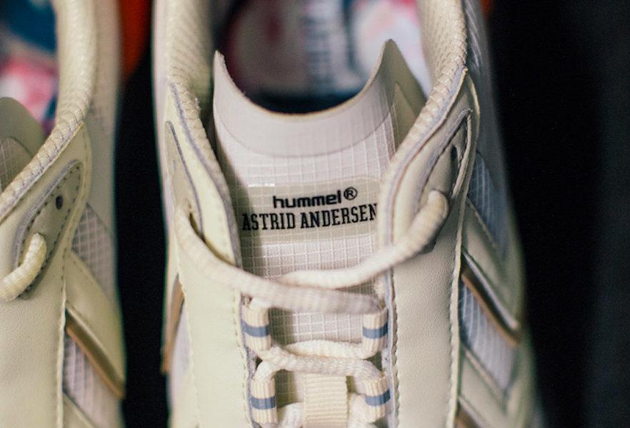 astrid-andersen-x-hummel-reach-lx-london-fashion-week-mens-FW20-collab-preview-04