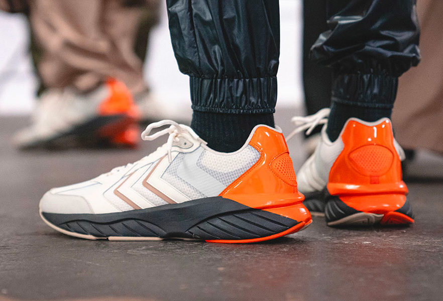 astrid-andersen-x-hummel-reach-lx-london-fashion-week-mens-FW20-collab-preview-05