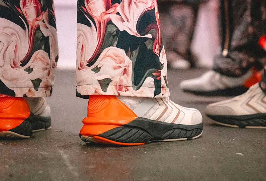 astrid-andersen-x-hummel-reach-lx-london-fashion-week-mens-FW20-collab-preview-06