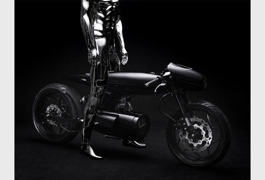 bandit9-eve-2020-motorcycle-02