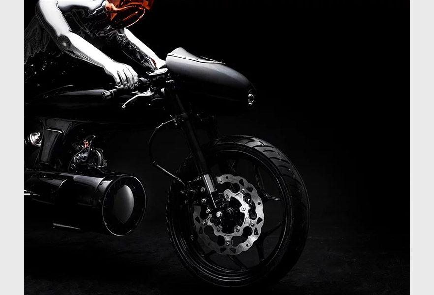 bandit9-eve-2020-motorcycle-03