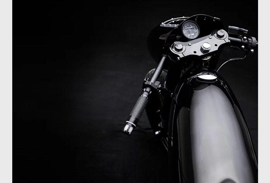 bandit9-eve-2020-motorcycle-05