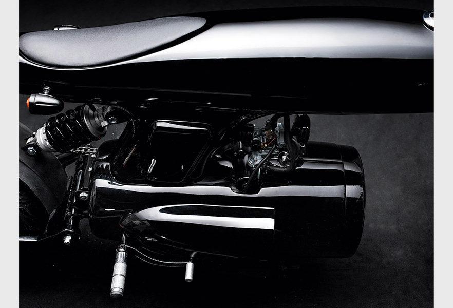 bandit9-eve-2020-motorcycle-08