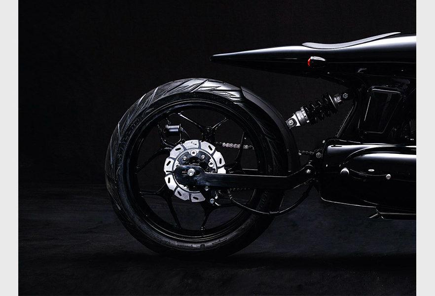 bandit9-eve-2020-motorcycle-09