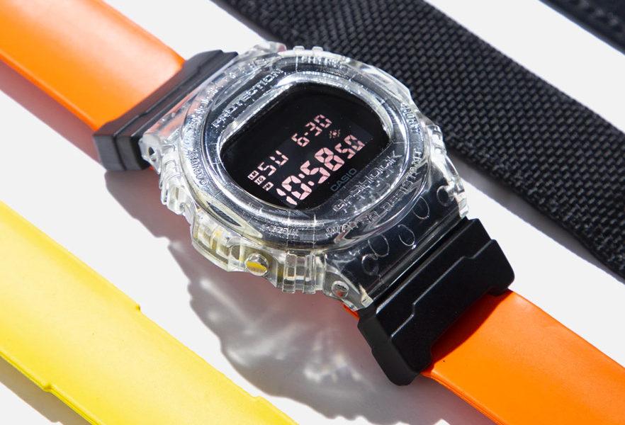 clot-x-g-shock-dw-5750-watch-02