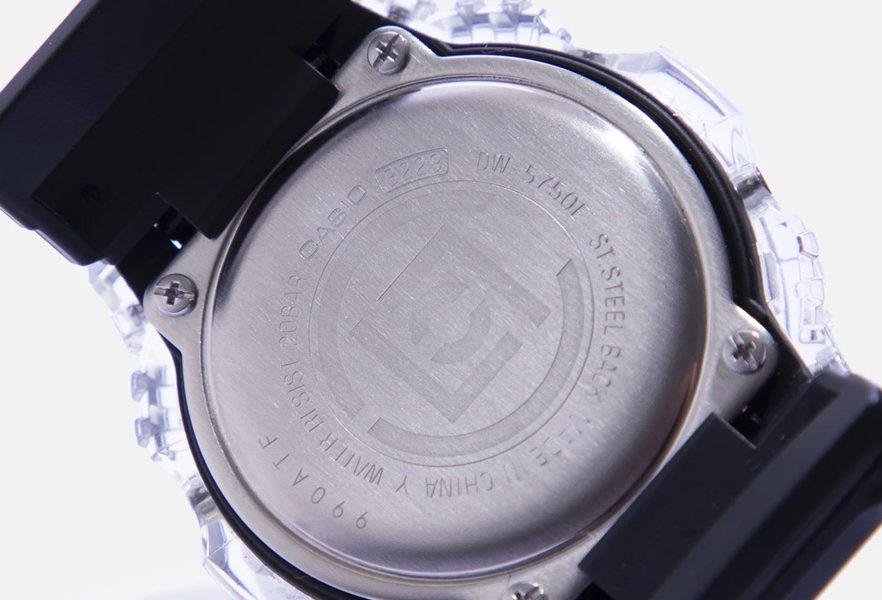 clot-x-g-shock-dw-5750-watch-03
