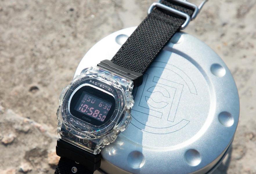 clot-x-g-shock-dw-5750-watch-06