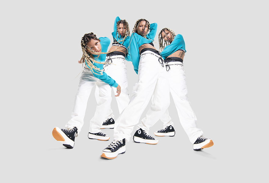 converse-twisted-printemps-2020-collection-01