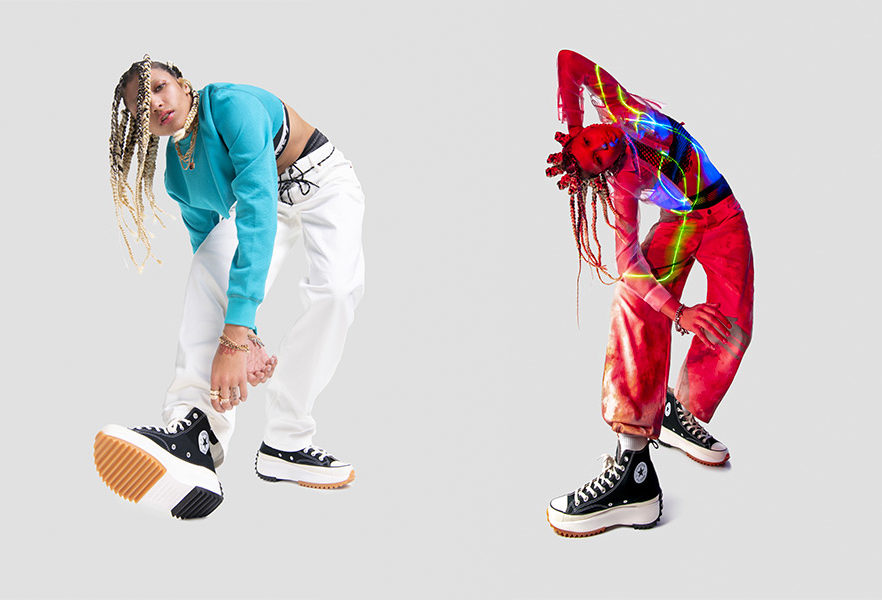 converse-twisted-printemps-2020-collection-02