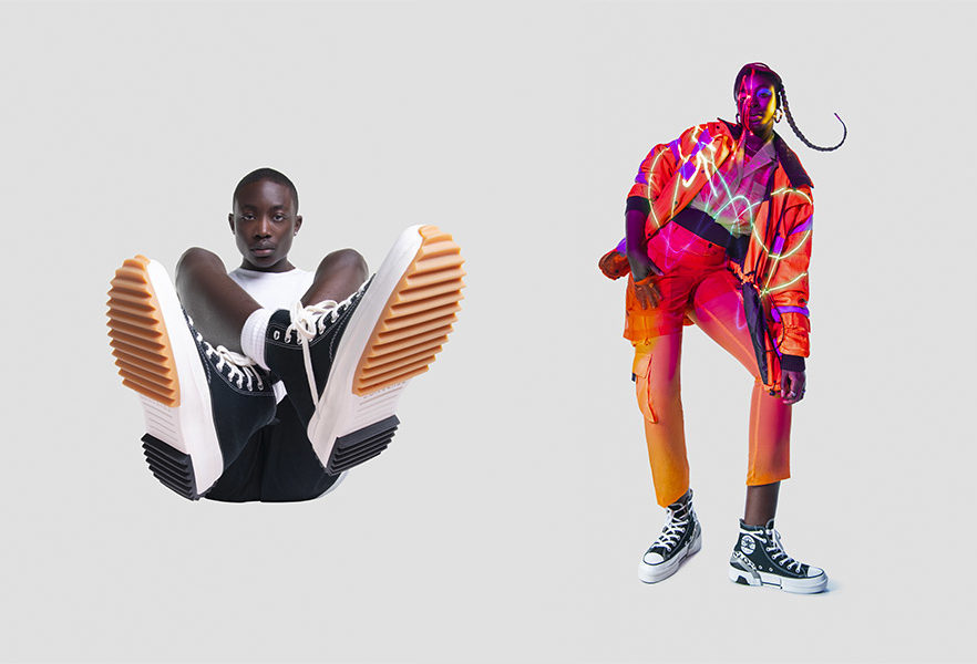 converse-twisted-printemps-2020-collection-03