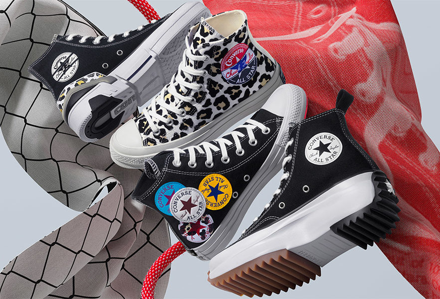 converse-twisted-printemps-2020-collection-05