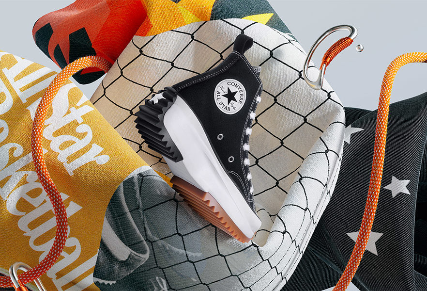 converse-twisted-printemps-2020-collection-06