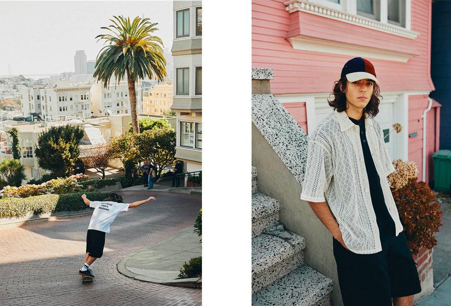 drole-de-monsieur-printemps-ete-2020-collection-campagne-03