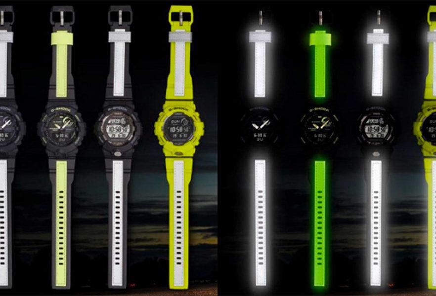 g-shock-nouvelles-montres-g-squad-01