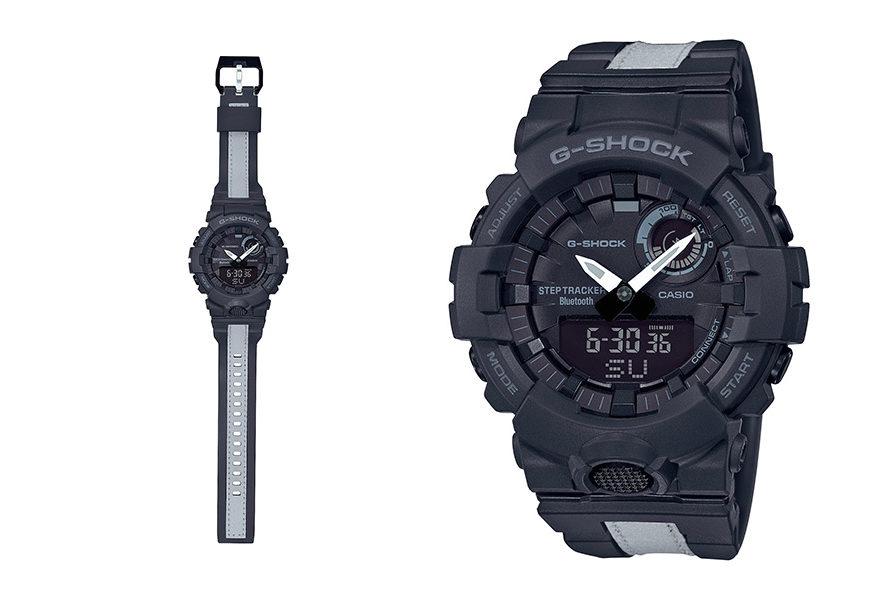 g-shock-nouvelles-montres-g-squad-02