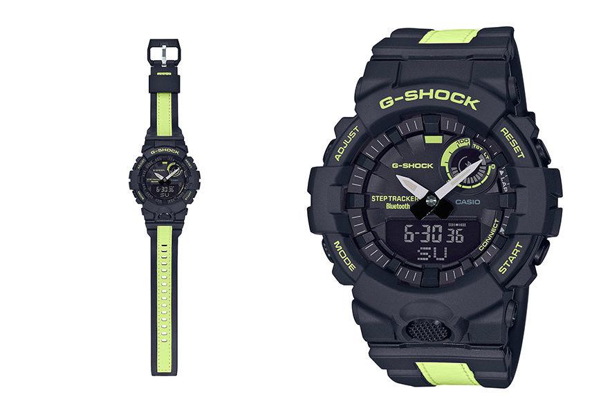 g-shock-nouvelles-montres-g-squad-03