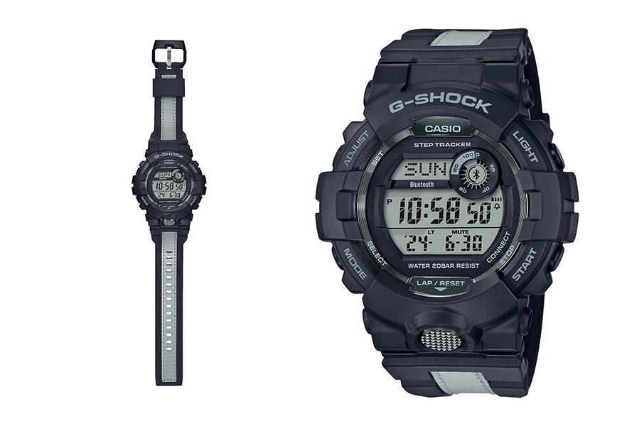 g-shock-nouvelles-montres-g-squad-04
