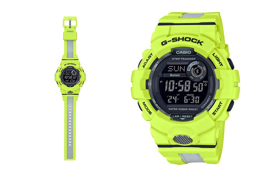 g-shock-nouvelles-montres-g-squad-05