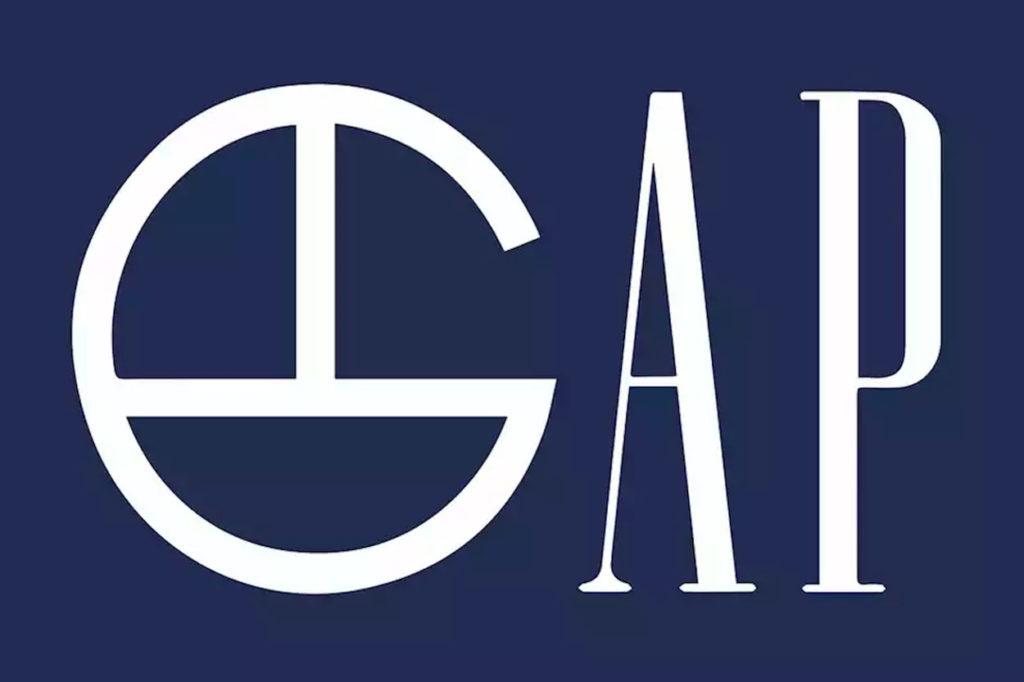 Gap annonce une collaboration avec TELFAR