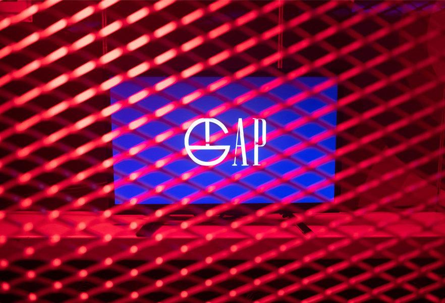 gap-annonce-une-collaboration-avec-telfar-02