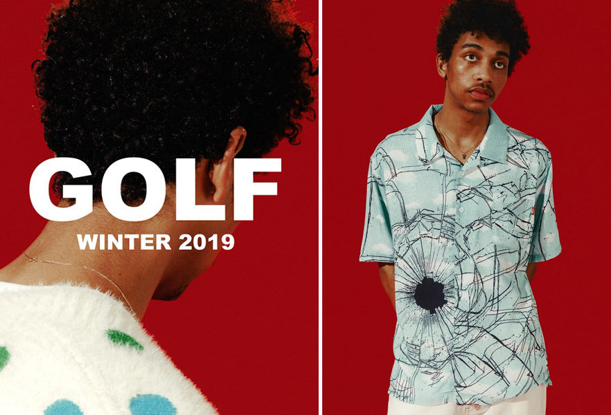 golf-wang-label-winter-2019-collection-01