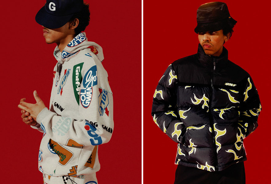 golf-wang-label-winter-2019-collection-02